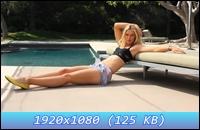 http://i4.imageban.ru/out/2012/12/07/0a2e94665f79a75f71165c47fedca60f.jpg