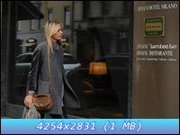 http://i4.imageban.ru/out/2012/12/07/247f100972dab24caaea1c7f93257df7.jpg