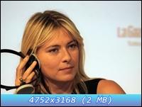 http://i4.imageban.ru/out/2012/12/07/2d730aad0bc140a5fc68264269c2c2ee.jpg