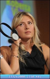 http://i4.imageban.ru/out/2012/12/07/5bf7e56b2d465859f419257518bc05eb.jpg