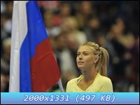 http://i4.imageban.ru/out/2012/12/07/630f5d6533eb3e751a70d603ecd3f1c4.jpg
