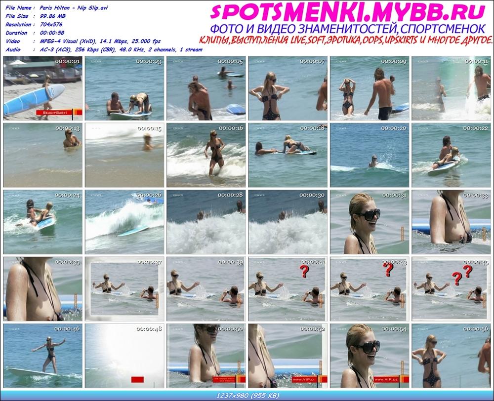 http://i4.imageban.ru/out/2012/12/07/9790d1d20c565af70e02abb4e8a4a5d0.jpg