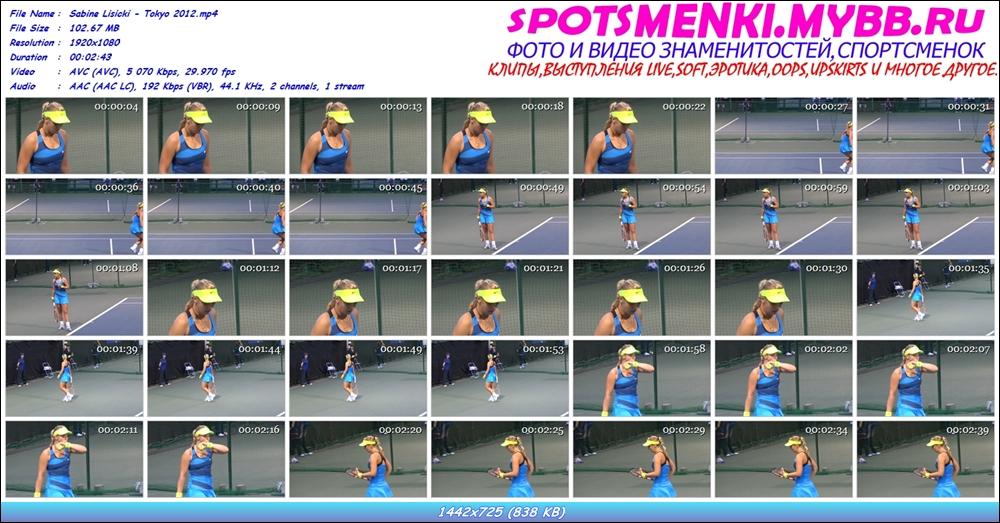 http://i4.imageban.ru/out/2012/12/07/ba2957d93ba8bcde1bc2185dc7557f5d.jpg