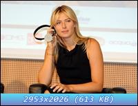 http://i4.imageban.ru/out/2012/12/07/c0c4b03d0e7a608425ae9d3f7e1a872d.jpg