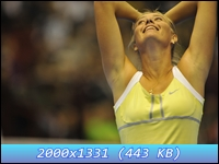 http://i4.imageban.ru/out/2012/12/07/c7532d9425815d0916ded7b8046a2c9f.jpg