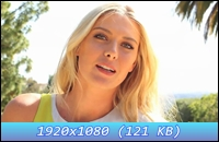 http://i4.imageban.ru/out/2012/12/07/d01fcb805933d6489502aceb7e33f449.jpg