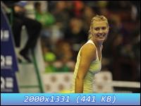 http://i4.imageban.ru/out/2012/12/07/d0408a1470dddae8b8aa4e1cbf401dcc.jpg