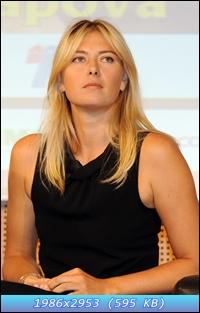 http://i4.imageban.ru/out/2012/12/07/db0a8c1b461d0ea3594189da682b6557.jpg