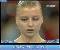 http://i4.imageban.ru/out/2012/12/08/1650020b4ac2c65a78c0f1943b188ce8.jpg