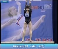 http://i4.imageban.ru/out/2012/12/08/4563c6003e36f085f9ce0ed0a8617599.jpg