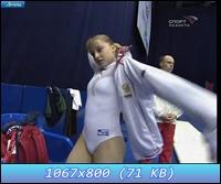 http://i4.imageban.ru/out/2012/12/08/d53b76801404da25696baa831c0c2a33.jpg