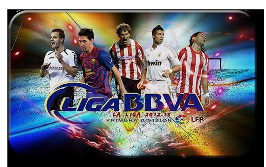 чемпионат португалии по футболу 2012 2013: