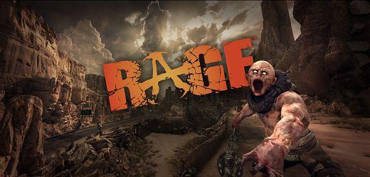 تحميل لعبة Rage v1.3 Update incl The Scorchers DLC كاملة d8ded845421cb08b79f4