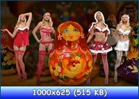 http://i4.imageban.ru/out/2012/12/29/0e461d36299896373b3d15026a462919.jpg