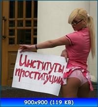 http://i4.imageban.ru/out/2012/12/29/0f1cb4afe32c4421d56d67b98305a66d.jpg