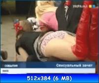 http://i4.imageban.ru/out/2012/12/29/1dea292a498e98b8b4aadc0724c807f1.jpg
