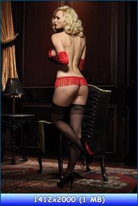 http://i4.imageban.ru/out/2012/12/29/22378f2d012af74963e6a690f89f07fb.jpg