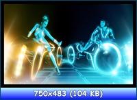 http://i4.imageban.ru/out/2012/12/29/29d764ce39ed3345595a080943536dae.jpg