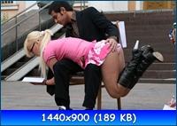 http://i4.imageban.ru/out/2012/12/29/308de4402eb951fe03b1095fca83c187.jpg