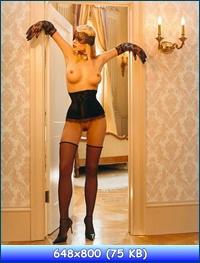 http://i4.imageban.ru/out/2012/12/29/380498db7b7dcad1918852eee5bb0ce3.jpg