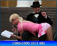 http://i4.imageban.ru/out/2012/12/29/3de7d0778b57e0f57c5d0f2c64747124.jpg