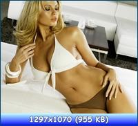 http://i4.imageban.ru/out/2012/12/29/4b73cc9ec6f97fbedbdc96888e63c027.jpg