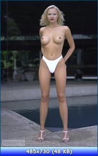 http://i4.imageban.ru/out/2012/12/29/518c2b07ef1fc2d31f6786a804a01766.jpg