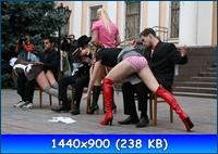 http://i4.imageban.ru/out/2012/12/29/53a2efe4a455d6b47aacaefd24fd1b68.jpg
