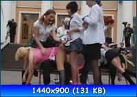 http://i4.imageban.ru/out/2012/12/29/5b97476b96036ced8a024bf66b87d29c.jpg