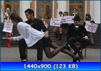 http://i4.imageban.ru/out/2012/12/29/60345ced8d9c71ff36b4c360e74c3093.jpg