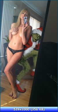 http://i4.imageban.ru/out/2012/12/29/68d5470d69dd9806a488a1d4de27f456.jpg