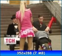 http://i4.imageban.ru/out/2012/12/29/768daeca42c20d0ce85cc98a0b5177bf.jpg