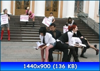 http://i4.imageban.ru/out/2012/12/29/883c129f232d9ebf6ba981114e447886.jpg