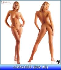 http://i4.imageban.ru/out/2012/12/29/996a98c7a9a91ef040430048c8aee4b8.jpg