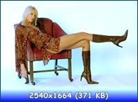http://i4.imageban.ru/out/2012/12/29/9aa52181e0b5c3f0c47c24eba9158ff9.jpg