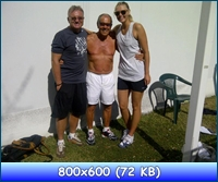 http://i4.imageban.ru/out/2012/12/29/a249552671ccc6c787a2a7aafef8cc29.jpg