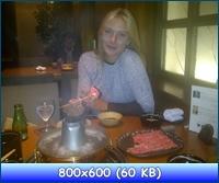 http://i4.imageban.ru/out/2012/12/29/b1e94bf19072f7914749120e226ac2dd.jpg