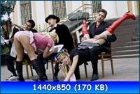 http://i4.imageban.ru/out/2012/12/29/baeaf623a90858c41d844c199a7de44e.jpg