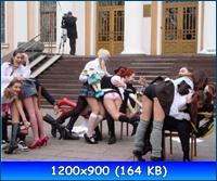 http://i4.imageban.ru/out/2012/12/29/c1732d38d8cc3a16c8171a7fc56b311b.jpg