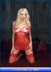 http://i4.imageban.ru/out/2012/12/29/ca1d6c71d9f979d0f4e860927ca54b3d.jpg