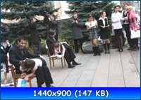 http://i4.imageban.ru/out/2012/12/29/d86be4d65fa6ec9e5376acd2a407ad74.jpg