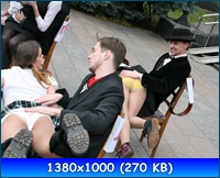 http://i4.imageban.ru/out/2012/12/29/e7f686b070056220015d6d213418d2de.jpg
