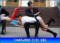 http://i4.imageban.ru/out/2012/12/29/eb48324aa0b0ad88ff50aa5306a0da71.jpg