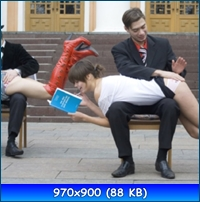 http://i4.imageban.ru/out/2012/12/29/edb43b22571364f58c31990a0732ac63.jpg