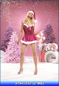 http://i4.imageban.ru/out/2012/12/29/f541c2692593947e2464c9d44bc93aa7.jpg