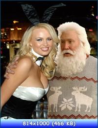 http://i4.imageban.ru/out/2012/12/29/f67bdb69ddde44e1c437fcc0ad9b6d1c.jpg