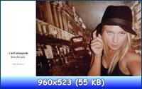 http://i4.imageban.ru/out/2012/12/30/02a18fc8c7f7fb86d6d37e609e76197c.jpg