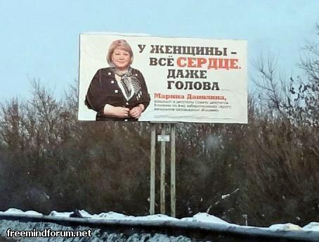 http://i4.imageban.ru/out/2012/12/30/26c592f51370646d86912476720b7b87.jpg