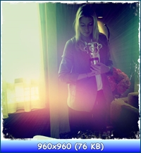 http://i4.imageban.ru/out/2012/12/30/338b01e6bb1f2a7cf17a4942cca4ec2f.jpg