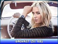 http://i4.imageban.ru/out/2012/12/30/551fb853efe3bce00ee2774b5377ccf6.jpg